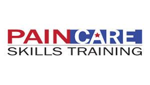 PainCare Skills Training