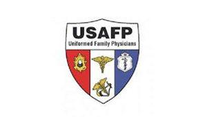 USAFP