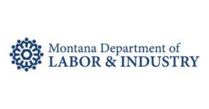 Montana-768x403