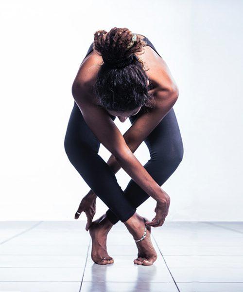 adult-balance-dancer-732843